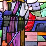 Kirchenbilder Luthern - Wallfahrtskirche Maria-Heilbronn