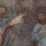 Kirchenbilder Locarno - Kapelle