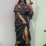 Kirchenbilder Isone - Chiesa di San Lorenzo