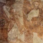 Kirchenbilder Mustair - Benediktinerinnenkloster St. Johann