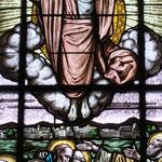Kirchenbilder Steinebrunn - Katholische Kirche