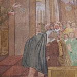 Kirchenbilder Danis - Kapelle