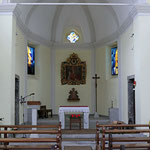 Kirchenbilder Ambri-Piotta - Chiesa Ambri Sopra