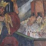 Kirchenbilder Finhaut - Notre Dame de l'Assomption