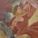 Kirchenbilder Gurtnellen - St. Michael Kirche
