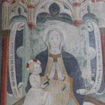 Kirchenbilder Lugano - Kathedrale San Lorenzo