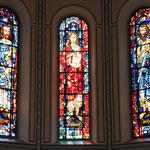 Kirchenbilder Glarus - Stadtkirche