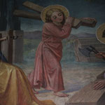Kirchenbilder Linthal - Katholische Kirche