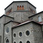 Kirchenbilder Biasca - Chiesa di San Carlo Borremeo