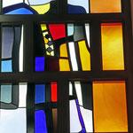 Kirchenbilder Muolen - St. Josef Kirche