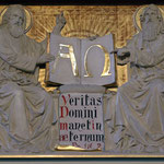 Kirchenbilder Haslen - Wallfahrtskirche Maria Hilf
