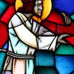 Kirchenbilder Bussnang - St. Josefskirche