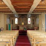 Kirchenbilder Gais - St. Michael Kirche