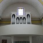 Kirchenbilder Faido - Chiesa di San't Andrea
