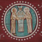 Kirchenbilder Degersheim [Wolfertswil] - Bruder Klaus Kirche