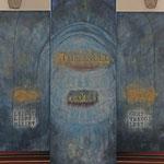 Kirchenbilder Horn - St. Franz Xaver Kirche