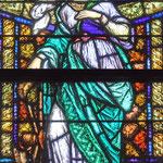 Kirchenbilder Lax - Pfarrkirche St. Anna