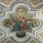 Kirchenbilder Brixen-Elvas - St. Petrus & Paulus Kirche