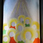 Kirchenbilder Celerina - San Antonius Kirche