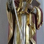 Kirchenbilder Schwende - Pfarrkirche St. Martin