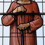 Kirchenbilder Mammern - St. Blasius Kirche