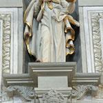 Kirchenbilder Luzern - Hofkirche St. Leodegar