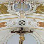 Kirchenbilder Kreuzlingen - Sankt Stefan Kirche