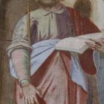 Kirchenbilder Biasca - Pietro e Paolo