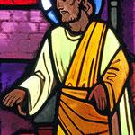 Kirchenbilder Gachnang - Bruder Klaus Kirche