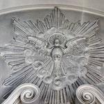 Kirchenbilder Schindellegi - St. Anna Kirche