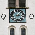 Kirchenbilder Fjerritslev [Dänemark] - Protestantische Kirche