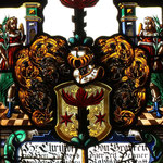 Kirchenbilder Leissigen - Reformierte Kirche