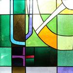 Kirchenbilder Bühler - Katholische Kirche