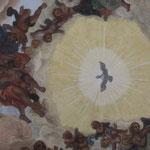 Kirchenbilder Rorschach - Kolumban Kirche