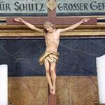 Kirchenbilder Brixen-Elvas - Kapelle