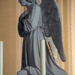 Kirchenbilder Airolo - Chiesa Parrocchiale dei Santi Nazario e Celso