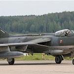 J-4082 ist als SE-MXM in Schweden. Bild: Stepan Sjgren. Quelle: Airliners.net