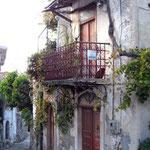 voyages pour célibataires, partirseul.com, rando en Crète