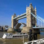 voyages pour célibataires, partirseul.com, week end Londres