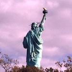 New York, voyages pour solos, partirseul.com