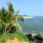 voyages pour célibataires, partirseul.com, circuit Sri Lanka
