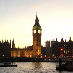 voyages pour solos, partirseul.com, week end Londres