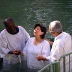 voyages pour célibataires, partirseul.com, circuit Israël