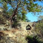 voyages pour solos, partirseul.com, rando en Crète
