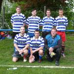 Harz United
