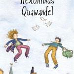 Hexonimus Quawandel