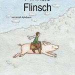 Pinkas Flinsch