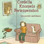 Cordelia Knorpels Ferienpension