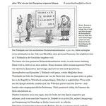 Sparmaßnahmen, Fiskalpakt und ein Hauch von Pisa (I), (E-Mail ungültig)