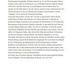 Sparmaßnahmen, Fiskalpakt und ein Hauch von Pisa (II)